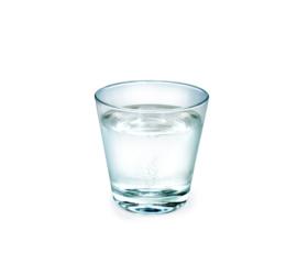 revwaterglass